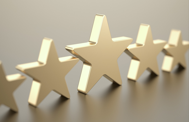 Top 5 Nurse Leader Blogs of 2018