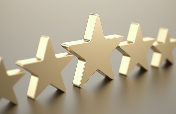 5 Best Nurse Leader Blogs of 2019
